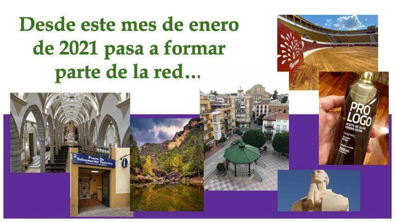 VILLANUEVA DEL ARZOBISPO - PUEBLO MÁGICO_Página_02