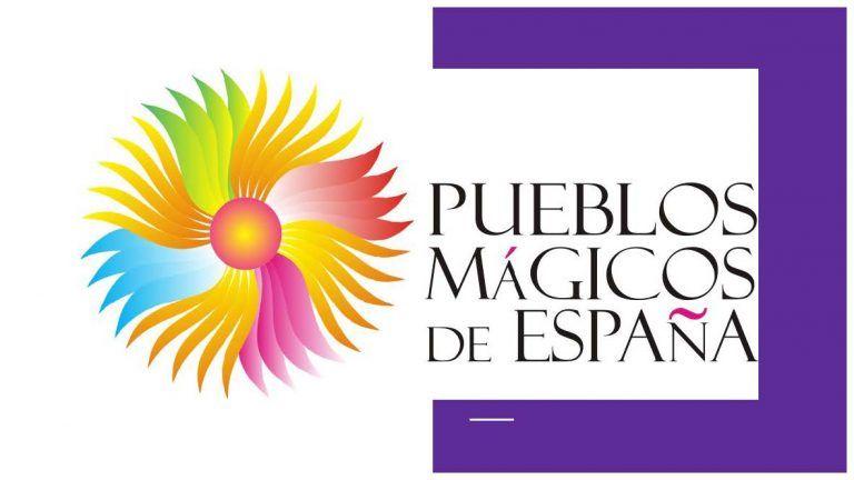 VILLANUEVA DEL ARZOBISPO - PUEBLO MÁGICO_Página_03