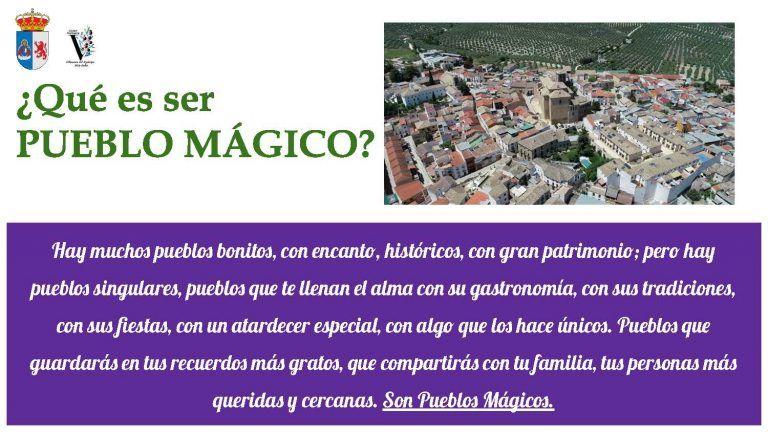 VILLANUEVA DEL ARZOBISPO - PUEBLO MÁGICO_Página_04