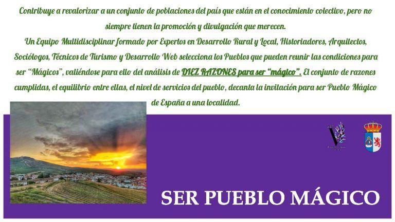 VILLANUEVA DEL ARZOBISPO - PUEBLO MÁGICO_Página_05
