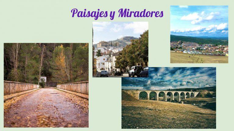 VILLANUEVA DEL ARZOBISPO - PUEBLO MÁGICO_Página_11