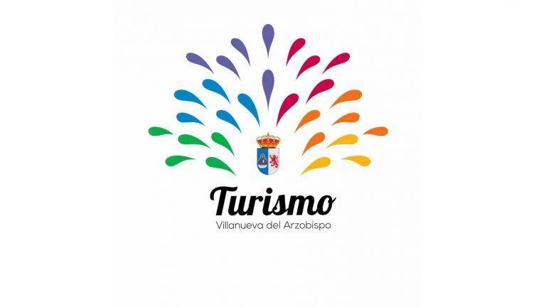 VILLANUEVA DEL ARZOBISPO - PUEBLO MÁGICO_Página_14
