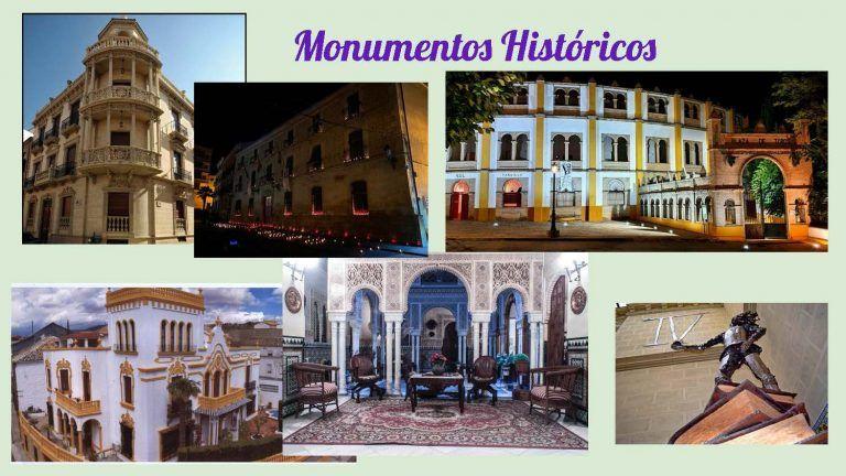 VILLANUEVA DEL ARZOBISPO - PUEBLO MÁGICO_Página_16