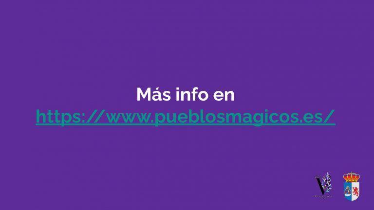 VILLANUEVA DEL ARZOBISPO - PUEBLO MÁGICO_Página_23