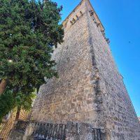 Puerta Umbria